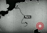 Image of ancient empires Germany, 1936, second 20 stock footage video 65675042337