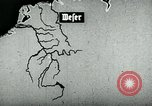 Image of ancient empires Germany, 1936, second 31 stock footage video 65675042337