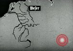 Image of ancient empires Germany, 1936, second 32 stock footage video 65675042337