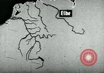 Image of ancient empires Germany, 1936, second 35 stock footage video 65675042337
