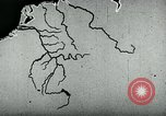 Image of ancient empires Germany, 1936, second 36 stock footage video 65675042337