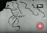 Image of ancient empires Germany, 1936, second 37 stock footage video 65675042337