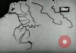 Image of ancient empires Germany, 1936, second 38 stock footage video 65675042337