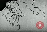 Image of ancient empires Germany, 1936, second 46 stock footage video 65675042337