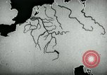 Image of ancient empires Germany, 1936, second 53 stock footage video 65675042337
