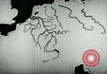 Image of ancient empires Germany, 1936, second 54 stock footage video 65675042337
