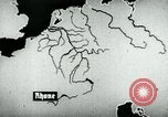 Image of ancient empires Germany, 1936, second 55 stock footage video 65675042337