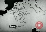 Image of ancient empires Germany, 1936, second 56 stock footage video 65675042337
