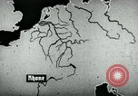 Image of ancient empires Germany, 1936, second 57 stock footage video 65675042337