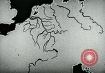 Image of ancient empires Germany, 1936, second 58 stock footage video 65675042337
