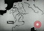 Image of ancient empires Germany, 1936, second 59 stock footage video 65675042337