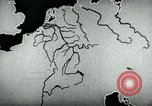 Image of ancient empires Germany, 1936, second 61 stock footage video 65675042337