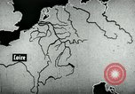 Image of ancient empires Germany, 1936, second 62 stock footage video 65675042337