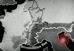 Image of ancient empires Germany, 1936, second 19 stock footage video 65675042338