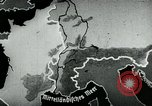 Image of ancient empires Germany, 1936, second 20 stock footage video 65675042338