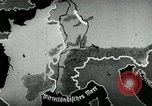 Image of ancient empires Germany, 1936, second 26 stock footage video 65675042338