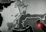 Image of ancient empires Germany, 1936, second 30 stock footage video 65675042338