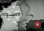 Image of ancient empires Germany, 1936, second 39 stock footage video 65675042338