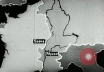 Image of ancient empires Germany, 1936, second 48 stock footage video 65675042338