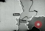 Image of ancient empires Germany, 1936, second 50 stock footage video 65675042338