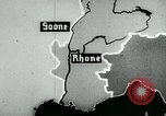 Image of ancient empires Germany, 1936, second 52 stock footage video 65675042338