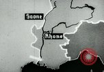 Image of ancient empires Germany, 1936, second 53 stock footage video 65675042338