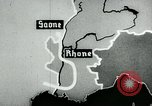 Image of ancient empires Germany, 1936, second 55 stock footage video 65675042338
