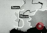 Image of ancient empires Germany, 1936, second 56 stock footage video 65675042338
