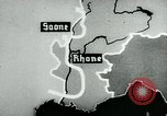 Image of ancient empires Germany, 1936, second 57 stock footage video 65675042338