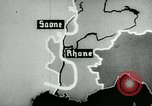 Image of ancient empires Germany, 1936, second 58 stock footage video 65675042338