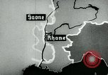 Image of ancient empires Germany, 1936, second 59 stock footage video 65675042338
