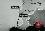 Image of ancient empires Germany, 1936, second 62 stock footage video 65675042338