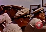 Image of United States submarine Barbero Atlantic Ocean, 1959, second 8 stock footage video 65675042345