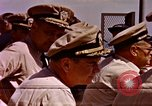 Image of United States submarine Barbero Atlantic Ocean, 1959, second 9 stock footage video 65675042345