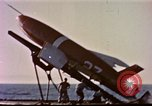 Image of United States submarine Barbero Atlantic Ocean, 1959, second 22 stock footage video 65675042345