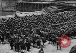 Image of Major General John Pershing France, 1918, second 41 stock footage video 65675042370