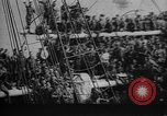 Image of Major General John Pershing France, 1918, second 57 stock footage video 65675042370