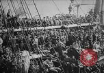 Image of Major General John Pershing France, 1918, second 60 stock footage video 65675042370