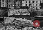 Image of United States 103rd Division France, 1918, second 14 stock footage video 65675042375