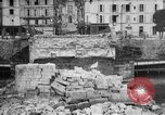 Image of United States 103rd Division France, 1918, second 19 stock footage video 65675042375