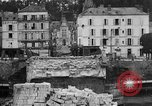 Image of United States 103rd Division France, 1918, second 21 stock footage video 65675042375