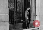 Image of Henri Gouraud France, 1918, second 16 stock footage video 65675042378