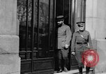 Image of Henri Gouraud France, 1918, second 17 stock footage video 65675042378