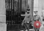Image of Henri Gouraud France, 1918, second 18 stock footage video 65675042378