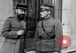 Image of Henri Gouraud France, 1918, second 26 stock footage video 65675042378