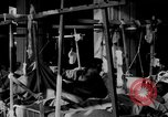 Image of Allied soldiers France, 1918, second 17 stock footage video 65675042380