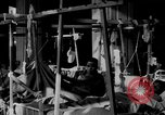 Image of Allied soldiers France, 1918, second 18 stock footage video 65675042380