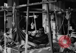 Image of Allied soldiers France, 1918, second 20 stock footage video 65675042380