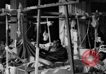 Image of Allied soldiers France, 1918, second 23 stock footage video 65675042380