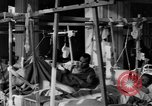 Image of Allied soldiers France, 1918, second 24 stock footage video 65675042380